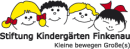 logo_stiftung5