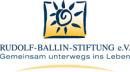 rudolf_ballin_stiftung_logo