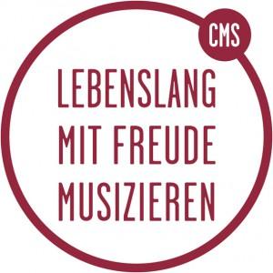 Logo Lebenslang mit Freude musizieren_50mm